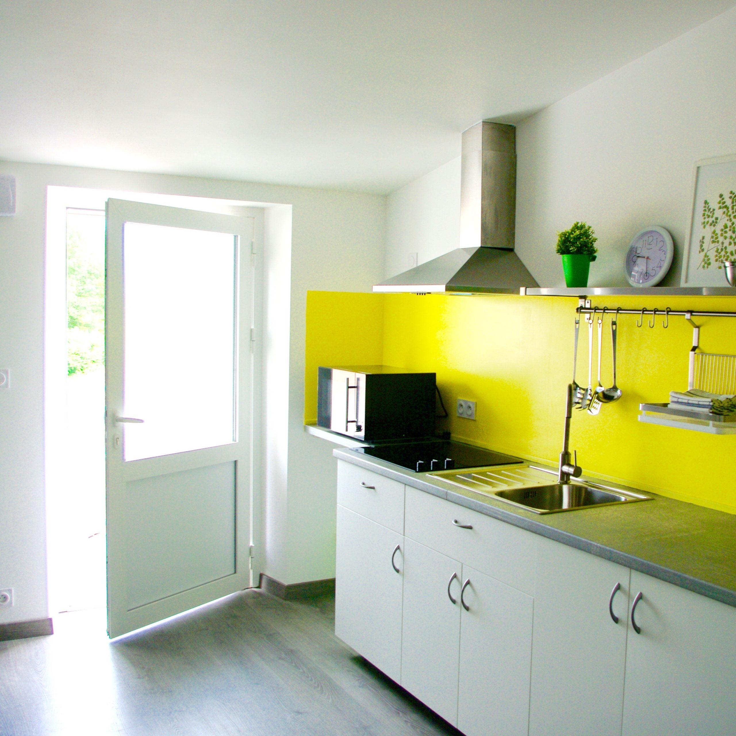 location-meublés-linclassable-médoc-cuisine