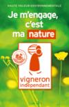 logo Vigneron Indépendant Château L'Inclassable vins inclassables