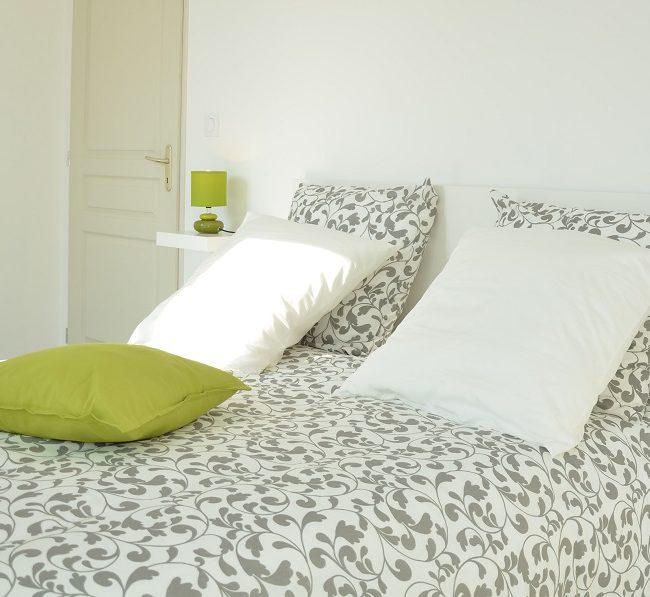 chateau-linclassable-chambre-meublé